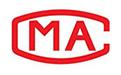 土工膜完整性检测公司及土工膜渗漏破损检测公司-全国第三方CMA土工膜完整性检测及渗漏破损检测权威机构